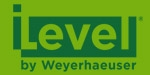 I-Level by Weyerhaeuser