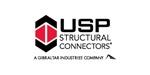 USP Connectors
