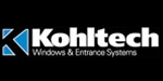 Kohltech Windows & Entrance Systems