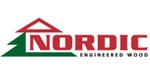 Nordic Engineered Wood