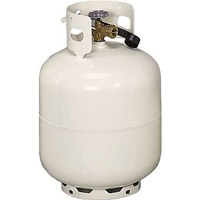 20lb Propane Special - Just $10.99