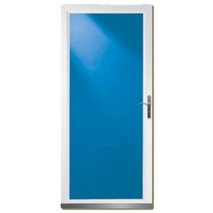 Larson Door Storm Door