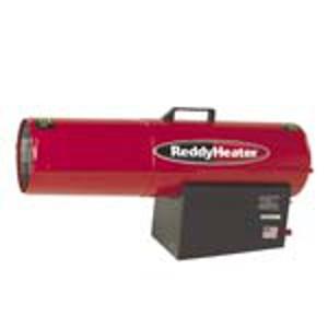 Bullet Heater - 55,000 BTU