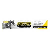 $1 Off Duramectin Horse Dewormer