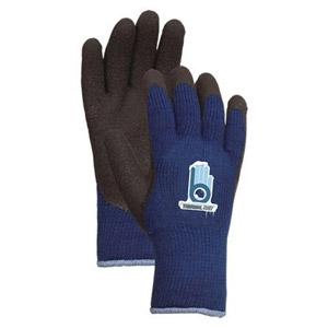 Bellingham Thermal Knit Gloves