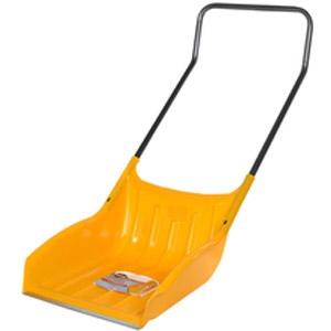Garant Alpine Sleigh Shovel
