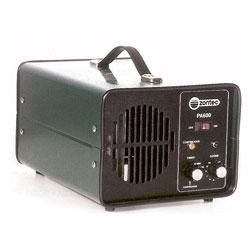 Zontec PA 600 Electronic Deodorizer/Air Purifier