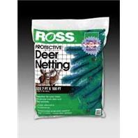 Ross Deer Netting now $17.99