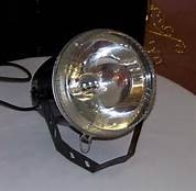 STROBE LIGHT LARGE