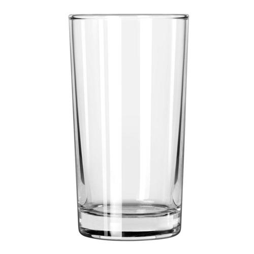 Glassware, Hi Ball