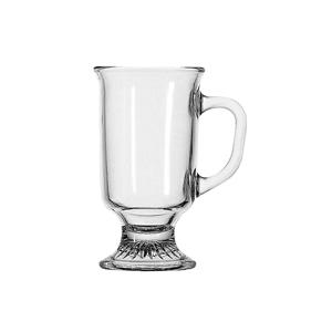 Glassware, Irish Coffee Mug