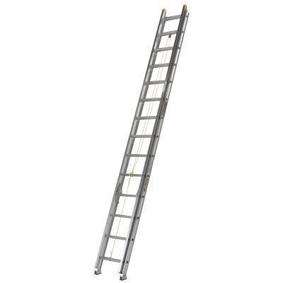 28' Extension Ladder