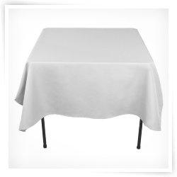 Linen, Table 54