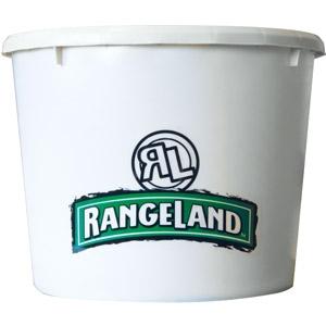 Purina® RangeLand 38 Hi - E Tub