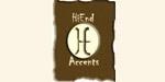 HiEnd Accents