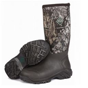 Muck® Boots Woody Sport All-Terrain Hunting Boot