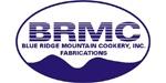 Blue Ridge Mountain Cookery