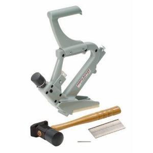 Manual Hardwood Floor Nailer