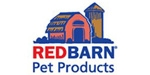 Red Barn Pet Products