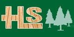 Hixson Lumber Sales