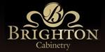 Brighton Cabinetry