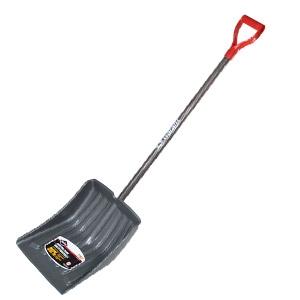 Garant Pro Series® All Purpose Snow Shovel