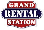 Grand Rental Station of Willamsburg