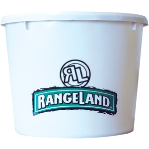 Purina® RangeLand® 30-13 Tub