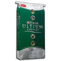 $2 off per bag of Ultium or Ultium Growth