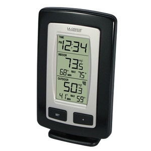 LaCrosse Technology® Wireless Thermometer
