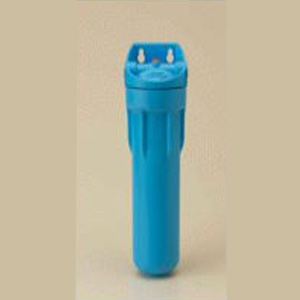 Omnifilters Undersink Water Filter