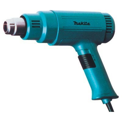 Heat gun o 39 connor hardware rental - Pistolas de calor ...