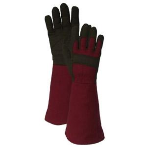 Garden Works Comfort Pro Gloves