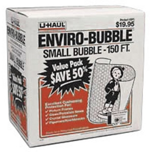 Enviro-Bubble® Small Bubble
