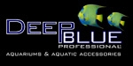 Deep Blue Professional