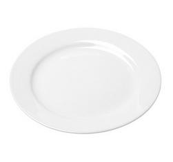 Classic White Rim6