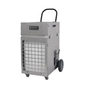 HEPA-AIRE®Portable Air Scrubber, 800-2000 cfm