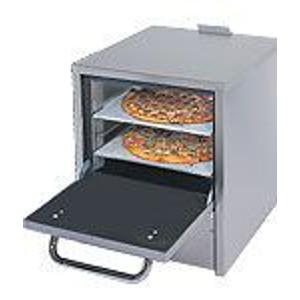 Pizza Oven, Propane