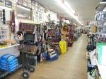 Store Photos