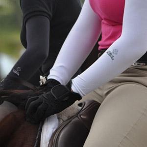Riders Sleeves™