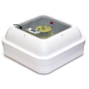 GQF Genesis Hova-Bator Incubator