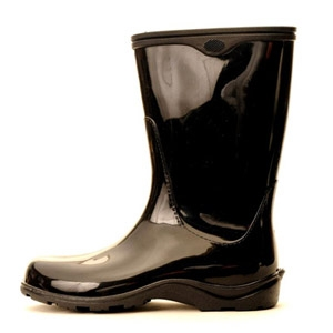 Sloggers® Waterproof Rainboots