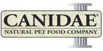 Canidae Under the Sun Specials