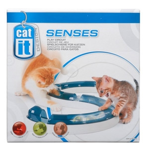 Hagen Catit Senses Play Circuit