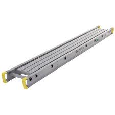 Aluminum Plank 28