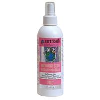 Earthbath Deodorizing Spritzes - Puppy Spritz - 8 oz.