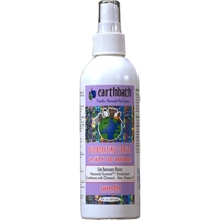 Earthbath Deodorizing Spritzes - Lavendar Spritz - 8 oz.