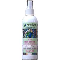 Earthbath Deodorizing Spritzes - Hot Spot & Itch Spritz - 8 oz.