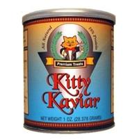 Kitty Caviar 1.0 oz.