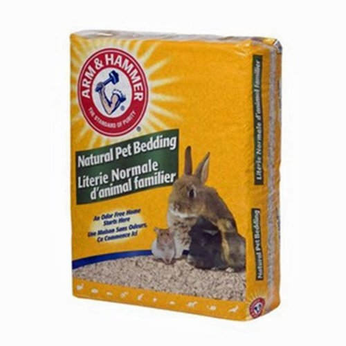 Arm & Hammer Nat Pet Bedding 60 Liter